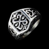 ring146038