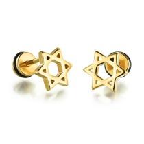 earring gb0616309b