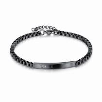 love bracelet (men) gb0618905b