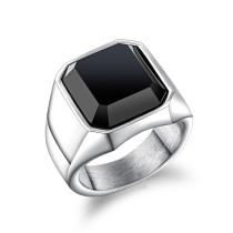 ring 0619681b