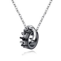 necklace 06191550h