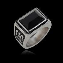ring145317
