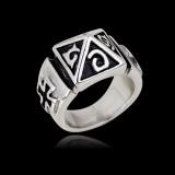 ring1453111