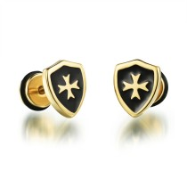 earring gb0616303