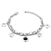bracelet 0618984