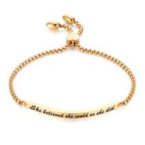 bracelet 0618946b