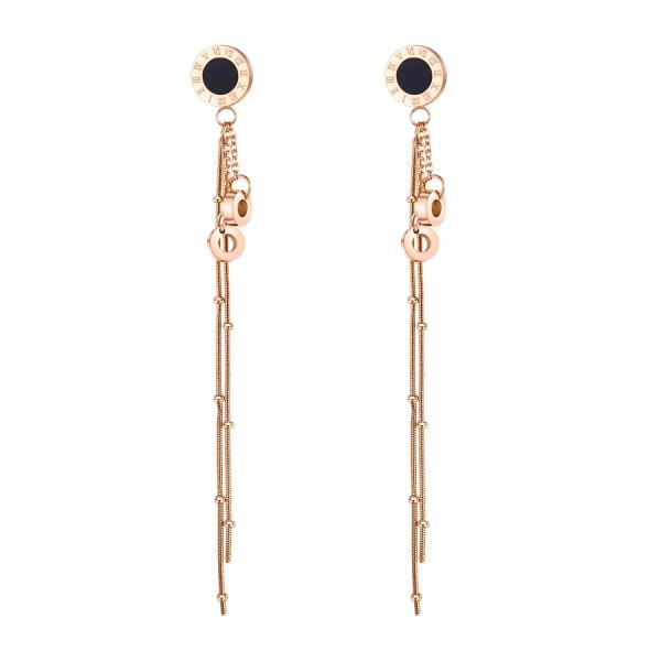earrings 0619568