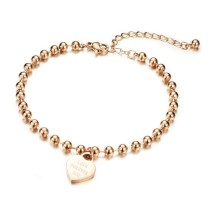 anklet gb0616808a