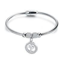 bracelet 0618924c