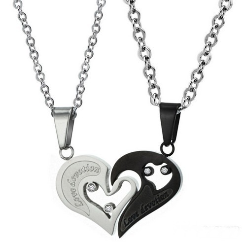 necklaceGX537