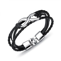 bracelet 06181261d