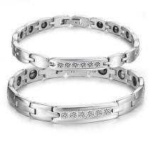 bracelet gz20143072