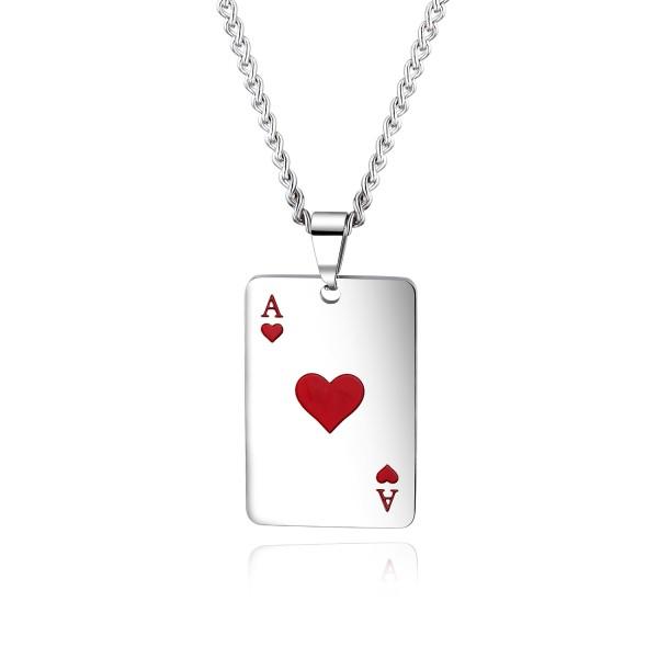 necklace 06191542a