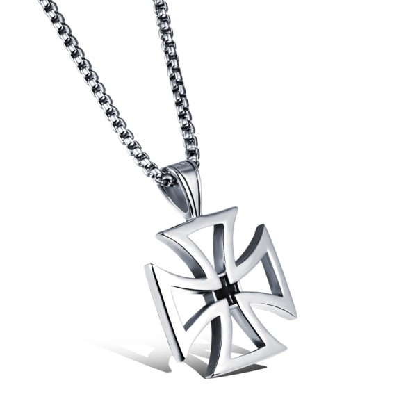 necklace gb06161049a