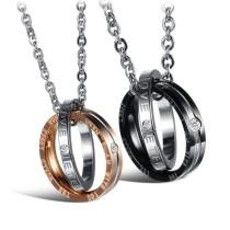 necklace gw2014831