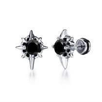 earring gb0616318a