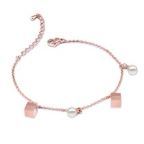 bracelet gb0617852