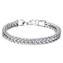 bracelet gb0614671a