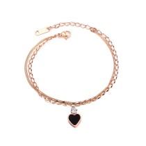 bracelet b06191001