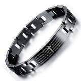 bracelet gb0615768