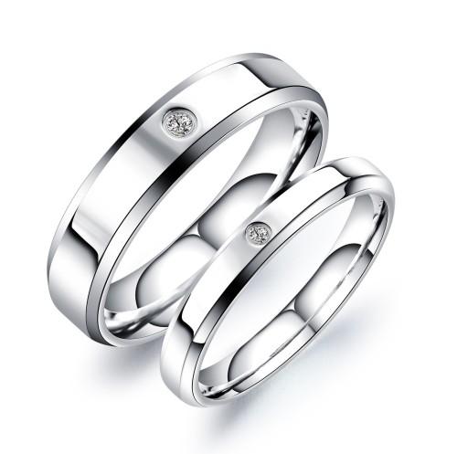ring 0619655