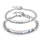 bracelet 0618944