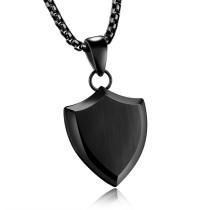 necklace gb06171170v