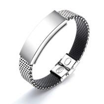 Men's bracelet gb0717916