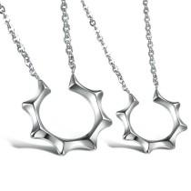necklace gw2014871