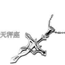 necklaceGX435b