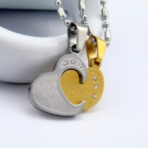 necklace9336621