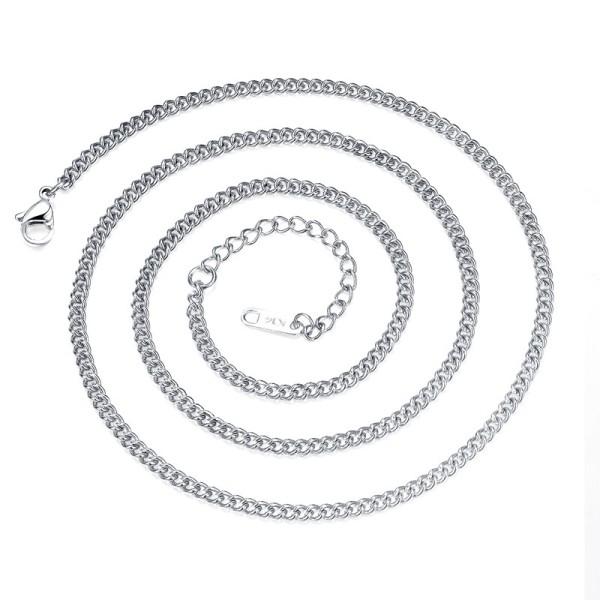 chain gb061663