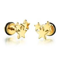 earring gb0616301