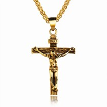 cross necklace gb0617810b