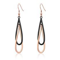 earrings 0618 484