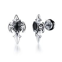 earring gb0616320