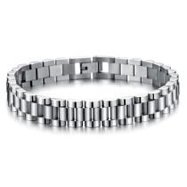 bracelet gb0614750