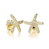 earring gb0615641