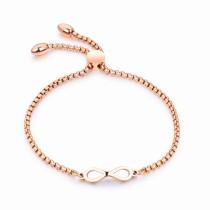 8 word bracelet gb0617893p