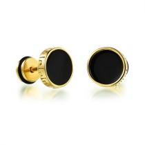 earring gb0616302