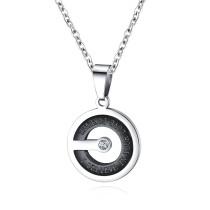 necklace 06191554h
