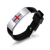 bracelet 06181263c