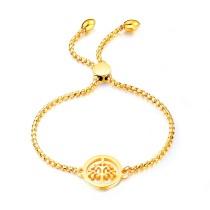 bracelet 06191025j