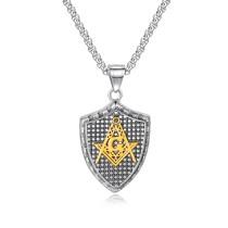 Necklace 06181423a