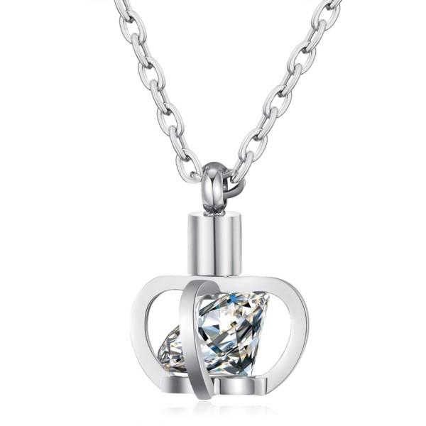 necklace gb06161118