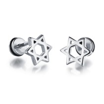 earring gb0616309