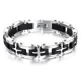 bracelet gb0616831
