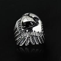 ring14531136