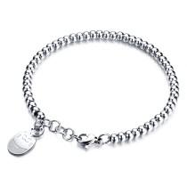 bracelet gb0616834a