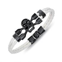 bracelet 06181262b